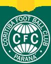 Coritiba Futebol Clube